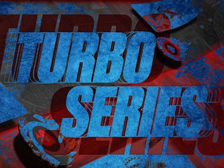 Online Turbo Series in full swing at PokerStars with 134 events on offer plus over $25m in total prize money
