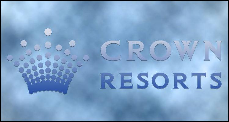 Western Australia junket prohibition for Crown Resorts Limited