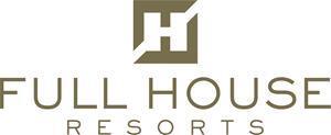 Full House names its Cripple Creek casino