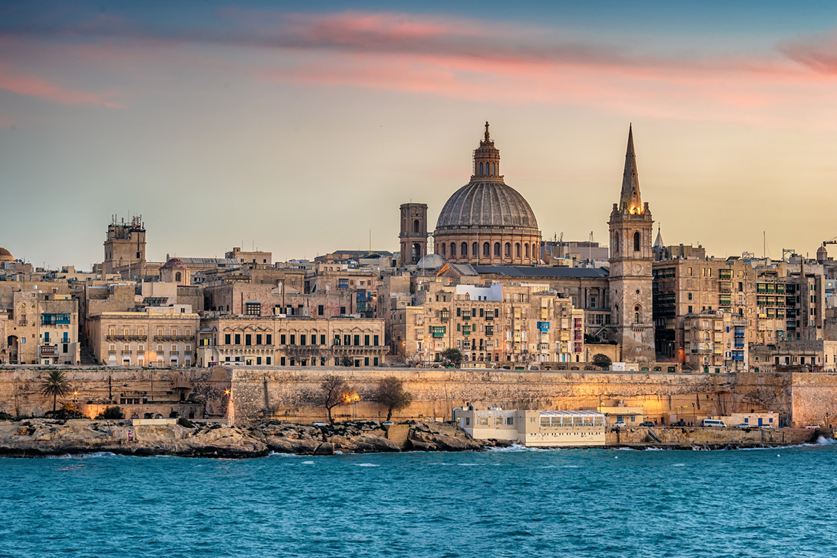 iGEN Says Political Scandals Negatively Impacted Maltese iGaming Industry