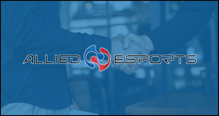 Element Partners LLC lodges second bid for WPT poker brand