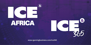 ICE Africa gaming show postponed