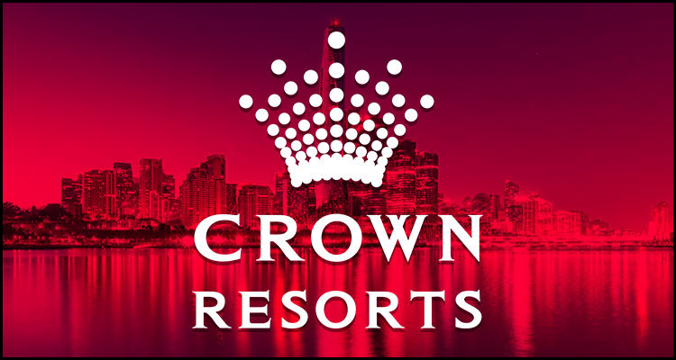 New South Wales casino regulator may soon revisit Crown Sydney license