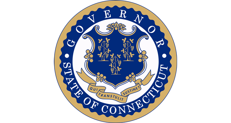 Connecticut to open to commercial betting after Gov. Lamont, Mohegans reach gambling expansion deal