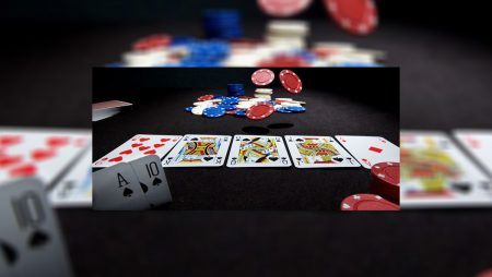 Kansspelautoriteit Publishes Licensing Trademark for Dutch Online Gambling