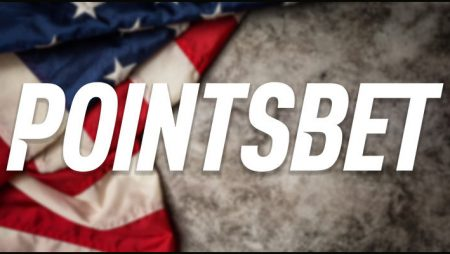PointsBet USA investing for in-play with Banach Technology Limited purchase