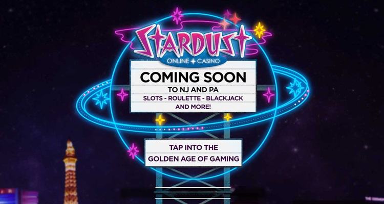 Boyd Gaming and FanDuel Group team up to launch a new Stardust Online Casino in Pennsylvania and New Jersey