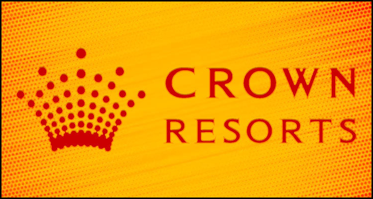 Crown Resorts Limited to temporarily cease making political contributions