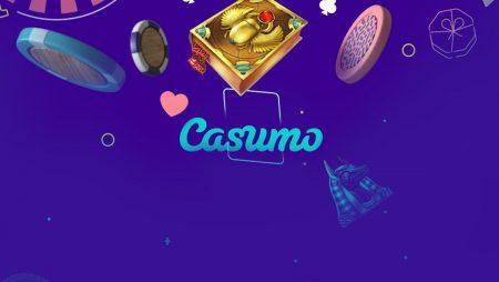 UKGC Imposes £6M Fine on Casumo