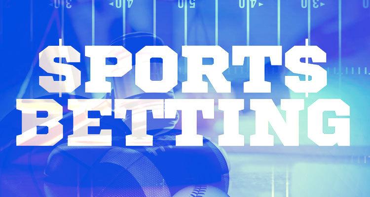 Georgia Senate approved sports betting legislation