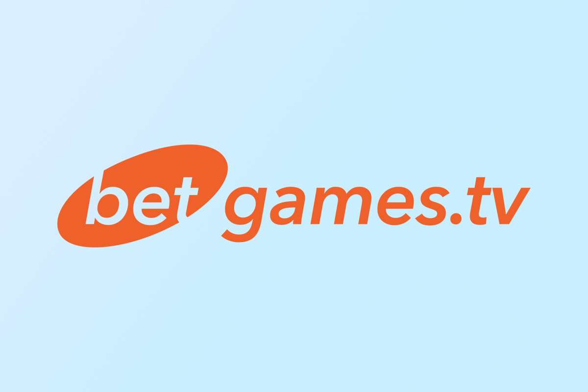 BetGames.TV ready for expansion with ISO 27001 certification