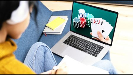Kentucky going to court in an attempt to collect PokerStars damages