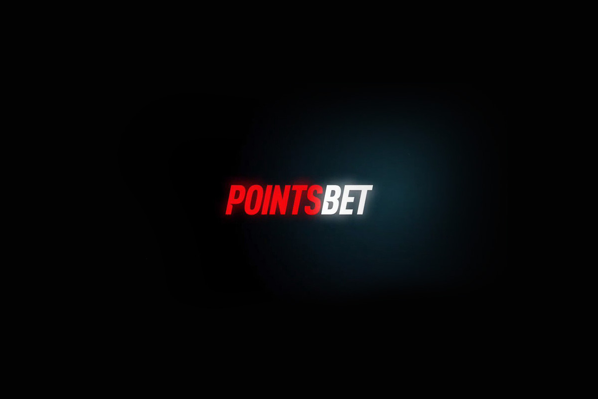 PointsBet Subsidiary to Acquire Banach Technology