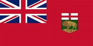 Manitoba considers reopening of casinos