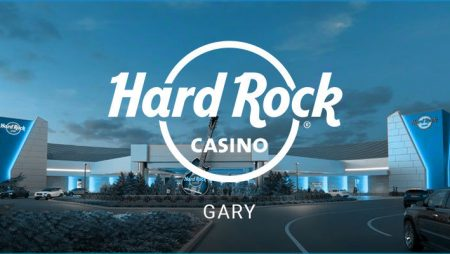 Hard Rock International to open land-based casino in Gary this May after paying large fine