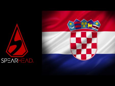 Spearhead Studios earns certification in Croatia