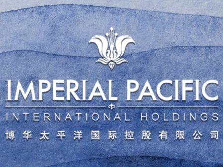 Imperial Pacific International may see Saipan casino license suspended due to regulation violations