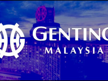 Genting Malaysia Berhad to instigate second round of pay cuts