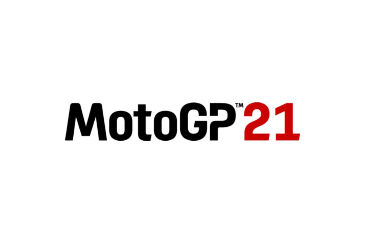 MotoGP™ 21 Debuts First Gameplay Footage!