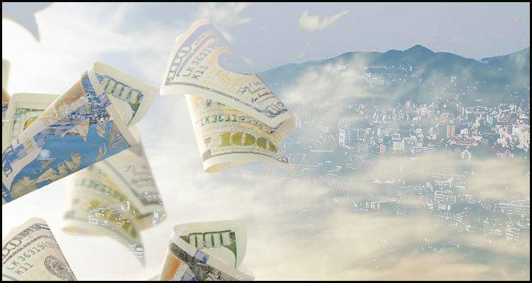 Additional costs for Nagasaki Prefecture casino license candidates