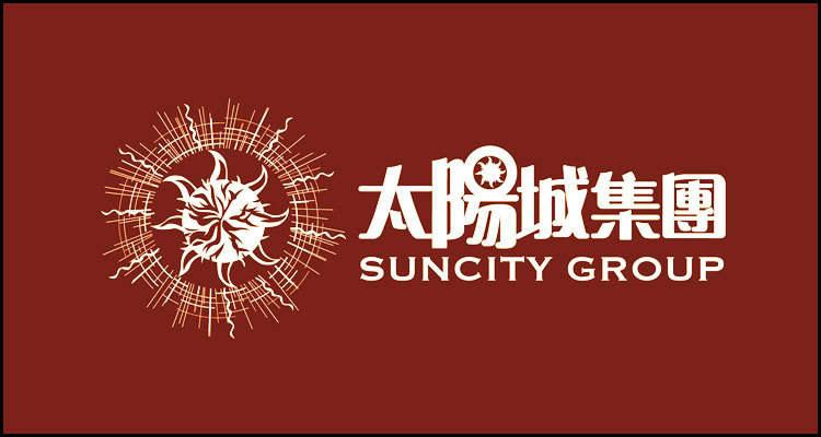 Suncity Group Holdings Limited expecting to record full-year profit
