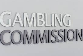 Gambling Commission action against Caesars