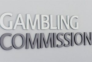 Land-based casinos face regulatory action