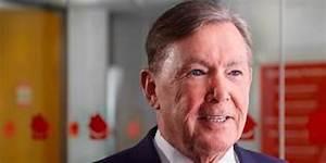 'Abandon pay cap ideas' says gambling chief
