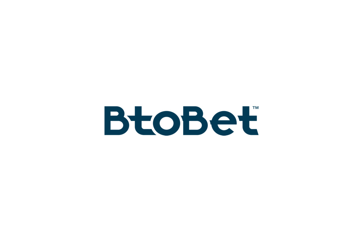 Incentive Games Partners with BtoBet