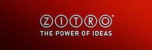 Slots maker measures carbon footprint