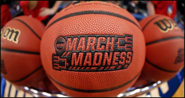 FanDuel Group sponsoring Pickswise during 'March Madness'