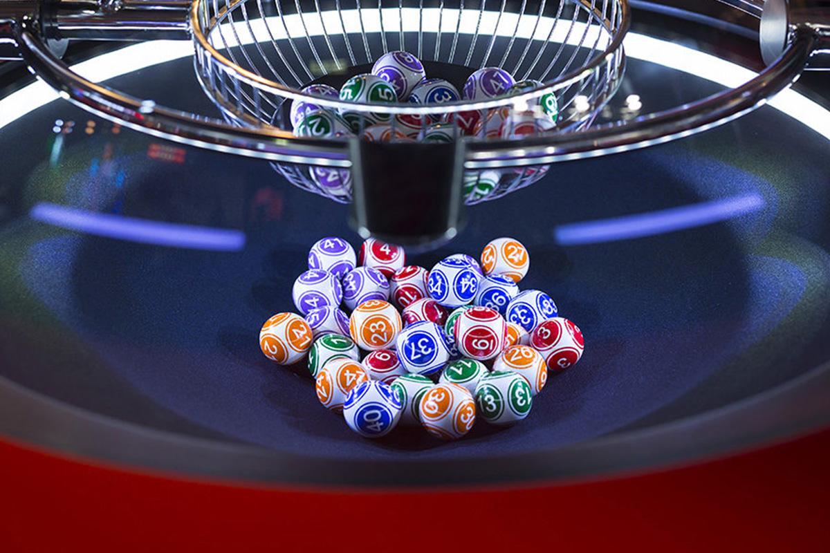 English Casino and Bingo Operators Optimistic About Reopening