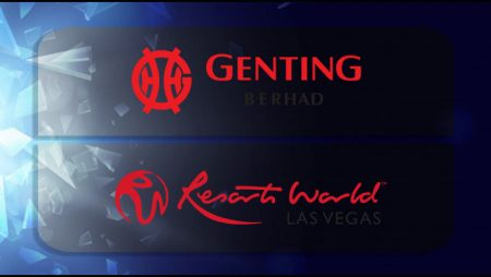 Disappointing early-years prediction for coming Resorts World Las Vegas