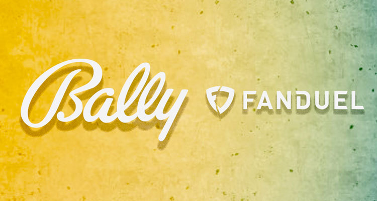 FanDuel Sportsbook opens in Bally's Atlantic City and FanDuel Sportsbook & Racing in Illinois