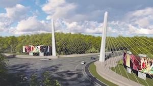 Primorye casino projects saw 'major progress'