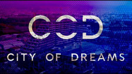 City of Dreams Mediterranean opening brought forward following coronavirus delays