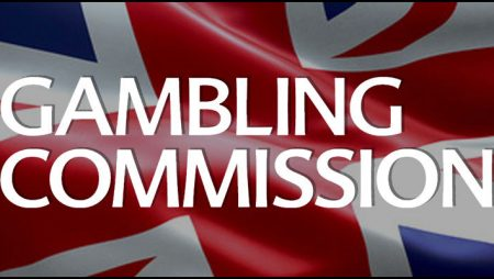 Gambling Commission regulator penalizes five land-based casino operators