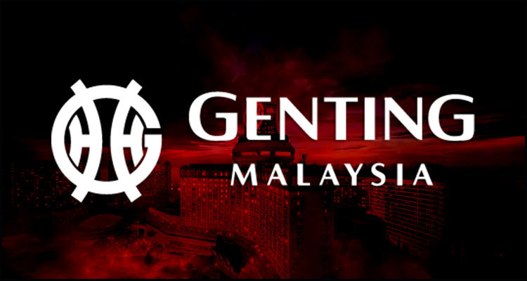 Empire Resorts Incorporated refinancing troubles for Genting Malaysia Berhad