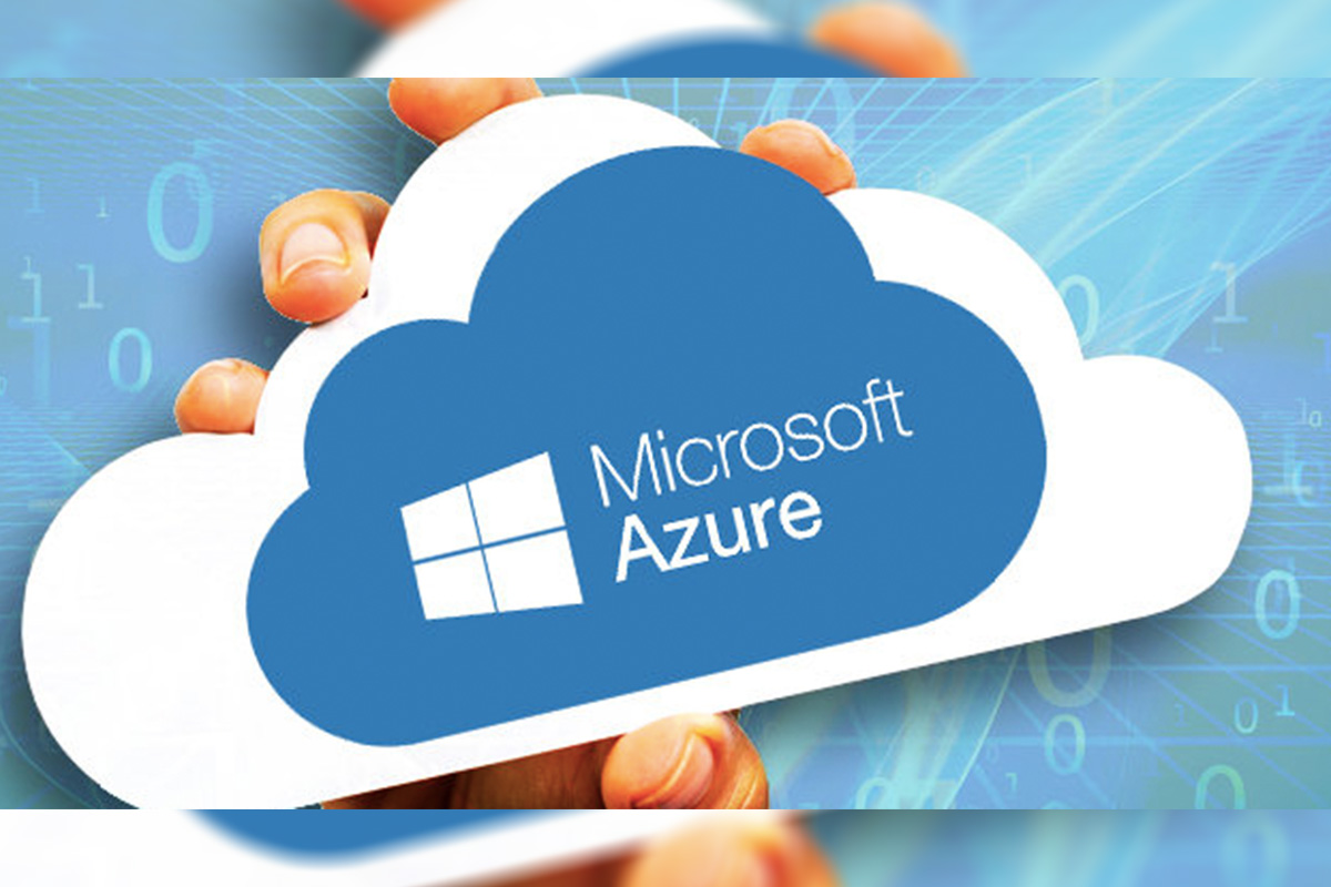 Novibet Migrates its Core Platforms and Operating Systems onto Microsoft Azure's Cloud Computing Network
