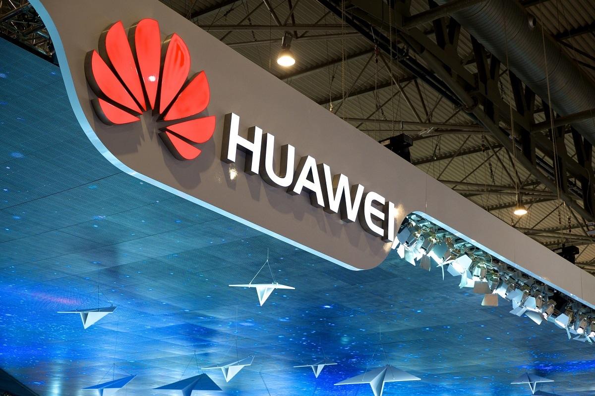 GameAnalytics Joins Huawei Ecosystem as the Latest Platform Partner