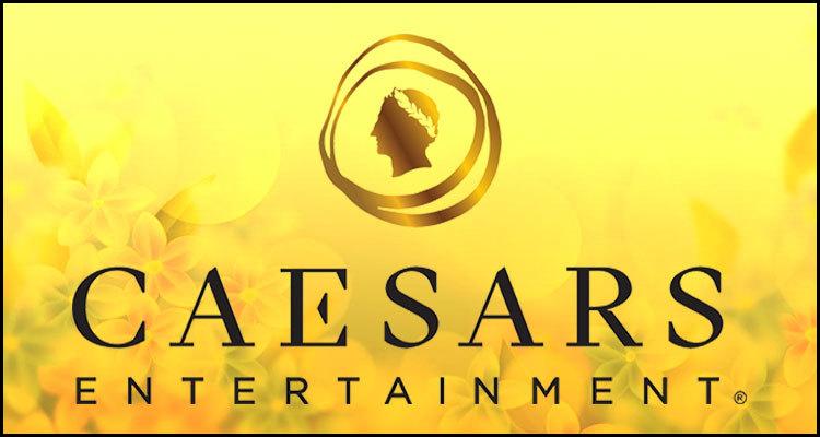 British regulator details further Caesars Entertainment UK Limited warnings