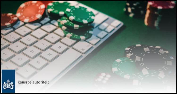 Netherlands iGaming market to launch in October with around 35 licensed operators