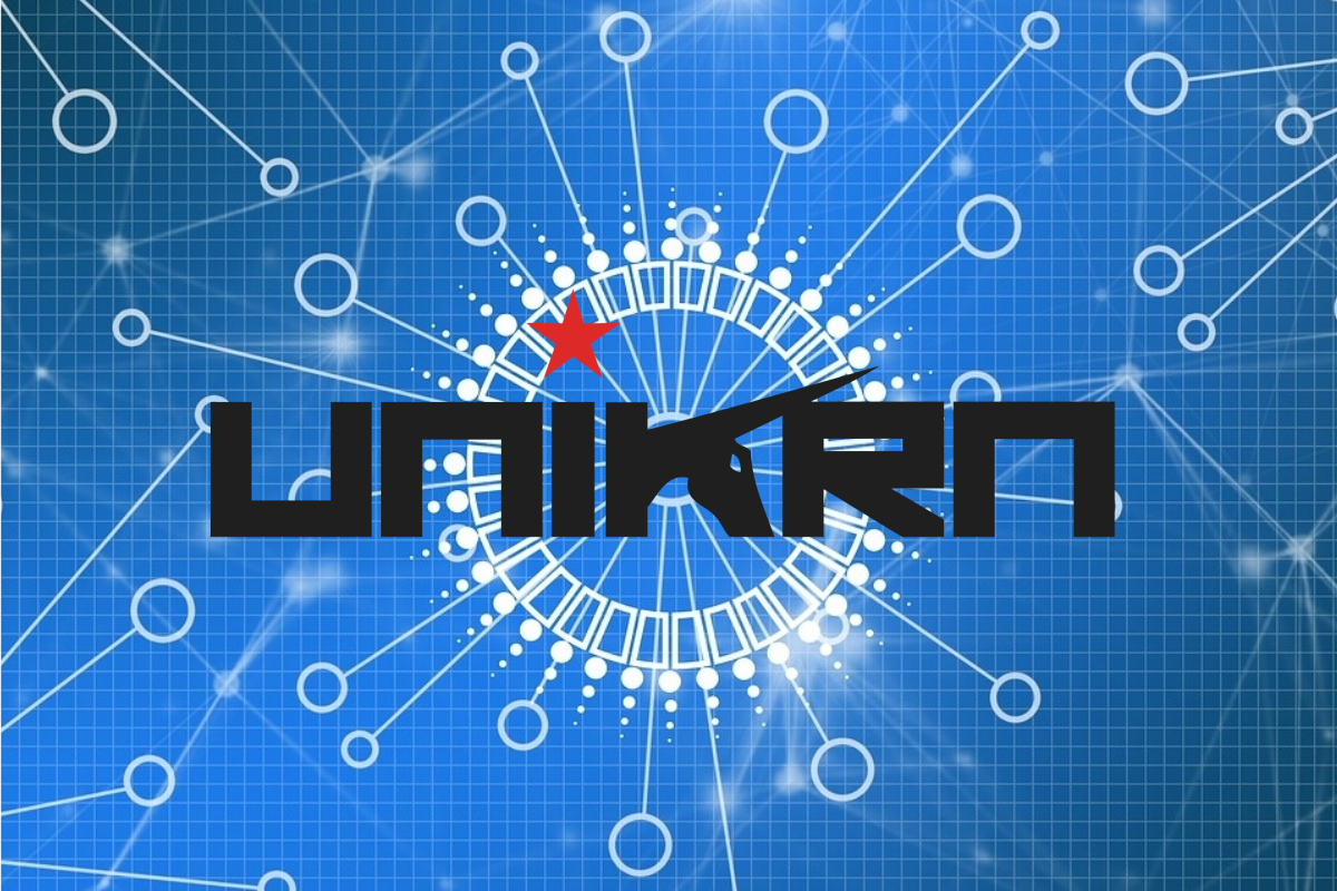 Unikrn partners blockchain-based FYX to deliver next-generation iGaming products