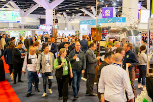 Sydney gaming show on schedule for August