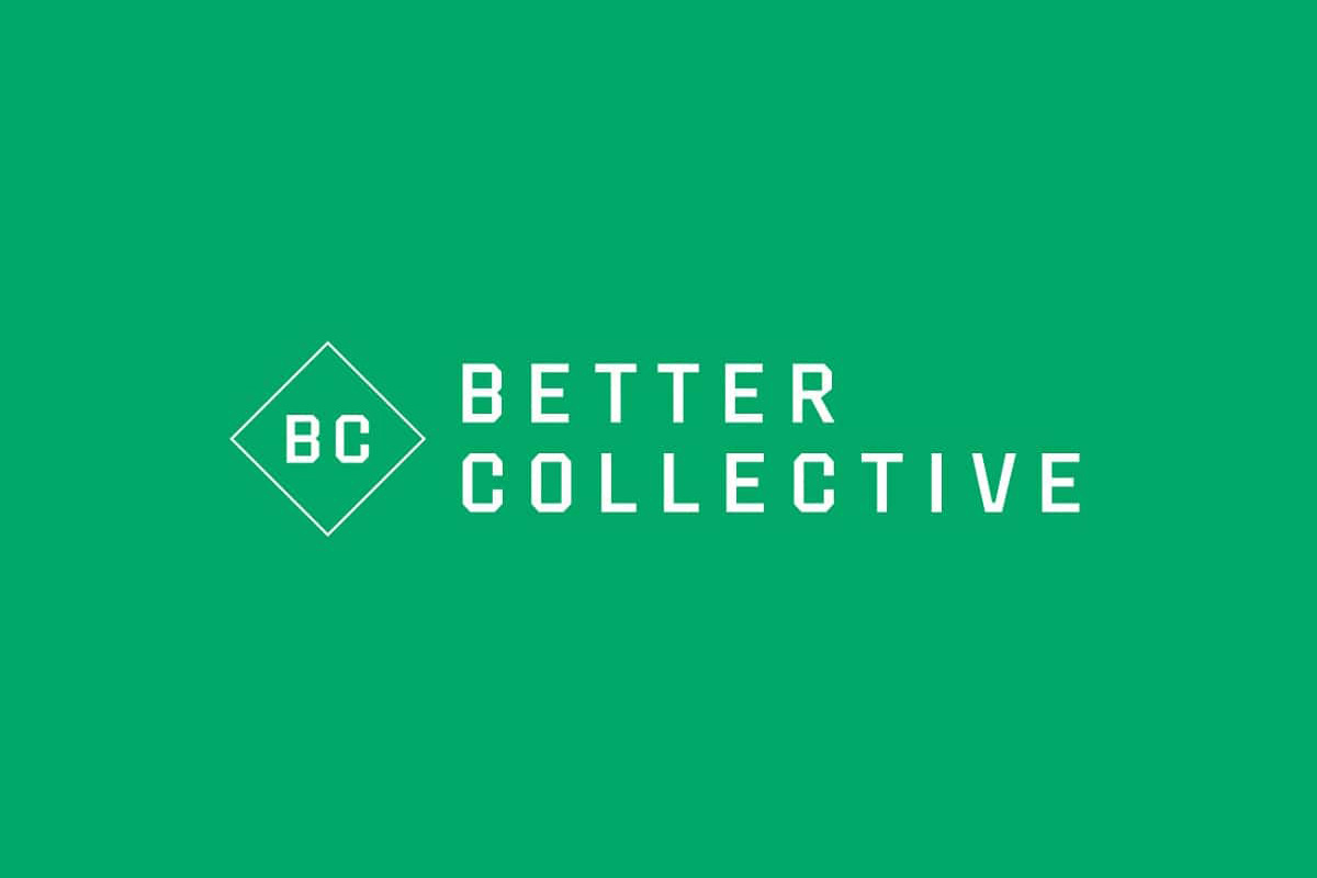 Better Collective acquires Rekatochklart.com to strengthen market position in Sweden