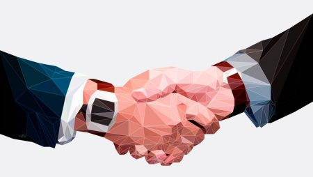 BtoBet Signs Strategic Partnership with Soloti Gaming