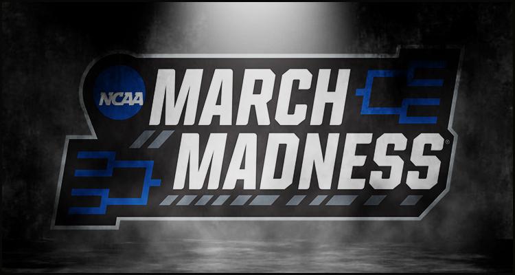 American sportsbook operators anticipating 'March Madness' success