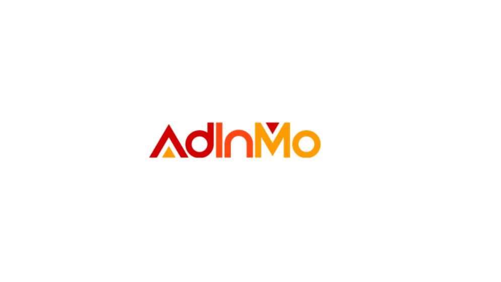 AdInMo SDK launches on the Unity Asset Store