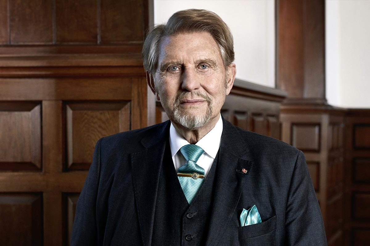 Gauselmann CEO Criticises UK Reopening Roadmap