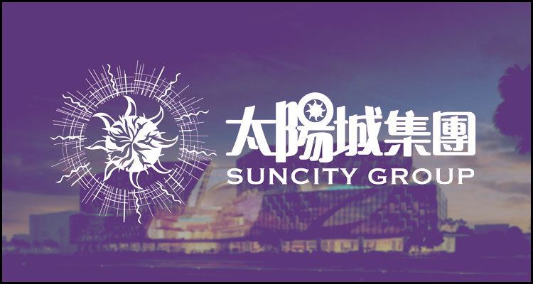 Suncity Group Holdings Limited disposes of interest in FOPM Group